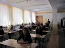 Egzamin gimnazjalny ::  23