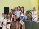 Zakończenie roku szkolnego 2011/2012 ::  29