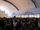 Rozpoczęcie roku szkolnego 2011/2012 ::  3