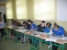 Lekcje o Funduszach Europejskich :: lekcjeoFU 1