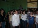 Otrzesiny 2006 14