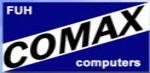 FUH Comax